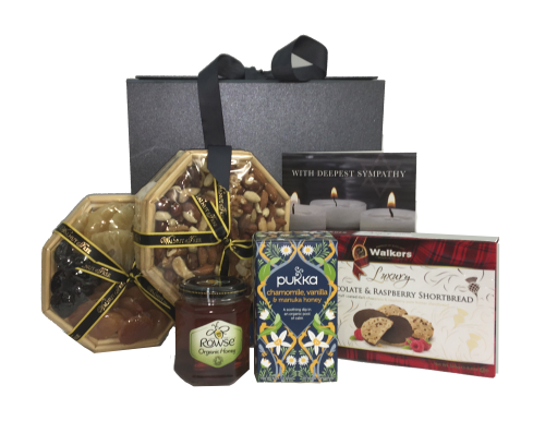 Shivah Select Gift Hamper